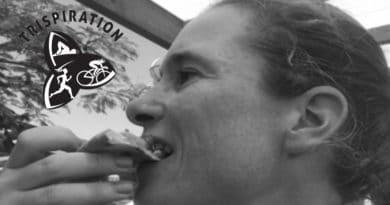 Trispiration vrouwenblog 1: Sportvoeding; een gel, bleh, maar wat dan? Hoeveel heb je nou daadwerkelijk nodig als vrouw?