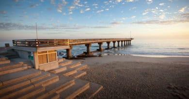 Nelson Mandela Bay….vandaag; Brasschaat en Apeldoorn verzetten triathlons naar volgend jaar – WTJ 1495