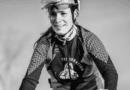 Trispiration: Webinar april en Trispiration Triathlon Team 2020