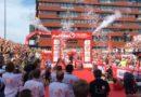 WK's in Almere naar 2021 plus hoop op Challenge-wedstrijd in 2020!