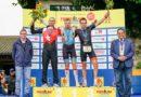 Geen Powerman Zofingen; Diego langer wereldkampioen; Olympisch program – WTJ 1576