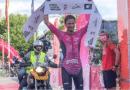 IM Vitoria Gasteiz, Hamburg, WK swimrun Ötillö en marathon Rotterdam definitief van kalender 2020: Jachttriathlon Podersdorf wint solo-atleet -RTJ 28