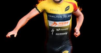 Ook Javier Gomez en Anne Haug naar Super League Triathlon Rotterdam – WTJ 1583