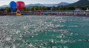 EK Clubteams vervolg; Ironman Klagenfurt naar volgend jaar; Hylke is topbaas – WTJ 1586