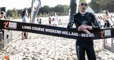 NK Triathlon Roermond brengt alle talenten van ons land bijeen – WTJ 1623