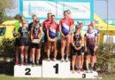 Alles over de Roermond City Triathlon; de kampioenen, de organisatie, Maarten – WTJ 1624