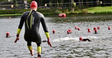 De drie zaterdagwedstrijden: Bosbaan, Maastricht en Lauwersoog – WTJ 1633