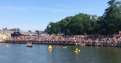 Preview Multisport Festival Maastricht en Tri Bosbaan: vooral doe-spektakels – WTJ 1631