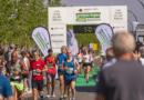 Maastricht Marathon op 11 oktober gaat door zonder publiek; Extra Leisure heeft 3 evenementen voor de boeg