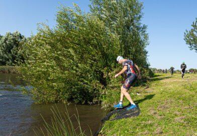 Terug naar september: tri Hendrik-Ido Ambacht; Kalender World Triathlon – WTJ 1653